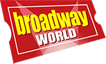 broadwayworld logo
